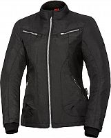 IXS Urban-ST, textile jacket women