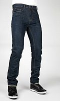 Bull-it Tactical Kafe Straight, jeans