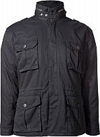 John Doe Fieldjacket, textile jacket