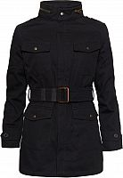 John Doe Fieldjacket, textile jacket women
