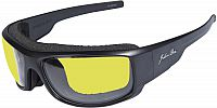 John Doe Speedking, sunglasses photochromic