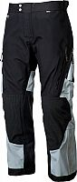 Klim Adventure Rally 2016, textile pants Gore-Tex