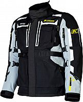 Klim Adventure Rally 2016, textile jacket Gore-Tex