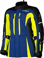 Klim Altitude 2016, textile jacket Gore-Tex women