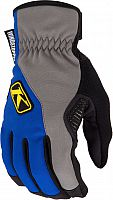 Klim Inversion S18, gloves Gore-Tex
