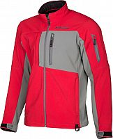 Klim Inversion S20, textile jacket Gore-Tex