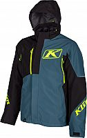 Klim Kompound S20, textile jacket Gore-Tex