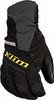 Klim Powerxross S20, gloves Gore-Tex