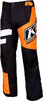 Klim Race Spec S20, textile pants