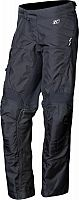 Klim Savanna, textile pants women