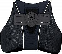 Knox Chest Guard, chest protector