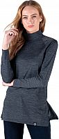 Knox Clara, functional shirt longsleeve women