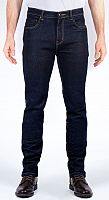 Knox Shield Spectra, jeans