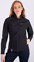 Knox Sport Top MkII, functional jacket women