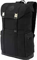 Knox Studio MkII, backpack