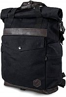 Knox Trekker, backpack