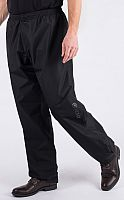 Knox Waterproof, rain pants