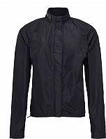 Knox Waterproof, rain jacket women