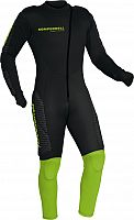 Komperdell 6307-02, ski suit 1pcs.