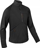 Komperdell 6325, functional jacket