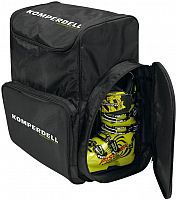 Komperdell Nationalteam Ski, backpack