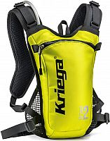 ACERBIS XSTORM  Drink Back Pack  ENDURO MOTOCROSS CYCLING PACK BAG HYDRO