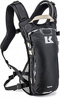 Kriega Hydro-3, drinking bag