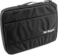 Kriega Laptop, bag