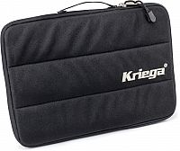 Kriega Notebook, bag