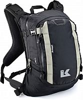 Kriega R15, back pack