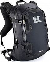 Kriega R20, back pack