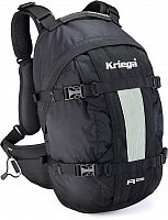 Kriega R25, back pack