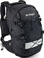 Kriega R35, back pack