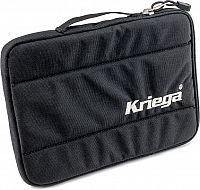 Kriega Tablet, bag