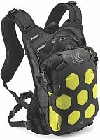 Kriega Trail 9, backpack