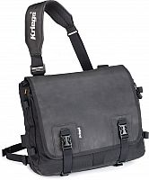 Kriega Urban, bag waterproof