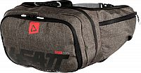 Leatt Core 2.0, waist bag