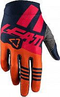 Leatt GPX 1.5 S20, gloves kids