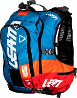 Leatt GPX 2.0 XL, drinking bag