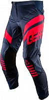 Leatt GPX 2.5 S20, textile pants kids