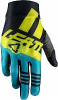 Leatt GPX 3.5 S20, gloves kids