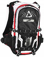 Leatt GPX Cargo 3.0 Off-Road, hydration pack