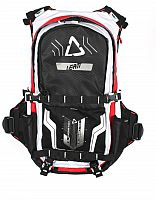 Leatt GPX Cargo 3.0, hydration pack