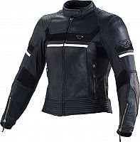 Macna Daisy, leather jacket women