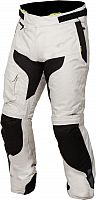Macna Fulcrum Durylon, textile pants waterproof