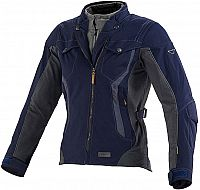 Macna Impala, textile jacket waterproof women