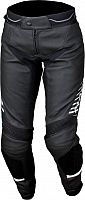 Macna Lightning, leather pants women