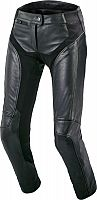 Macna Mohita, leather pants women