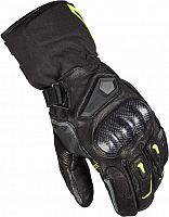 Macna Neutron Outdry, gloves waterproof heated