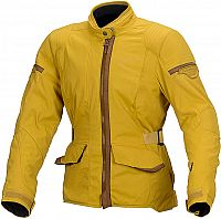 Macna Shine, textile jacket waterproof women